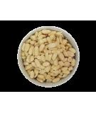 Cacahuete pelado crudo 500gr